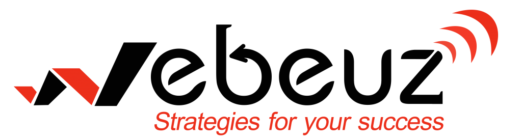 webeuz-logo-1024x275